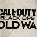Call-Of-Duty-Black-Ops-Cold-War-Provisional