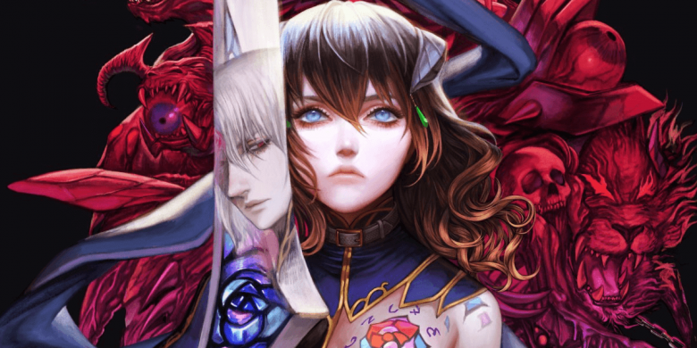 Bloodstained-Ritual-of-the-Night-Stadia