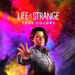 Life IS Strange True Colors Stadia
