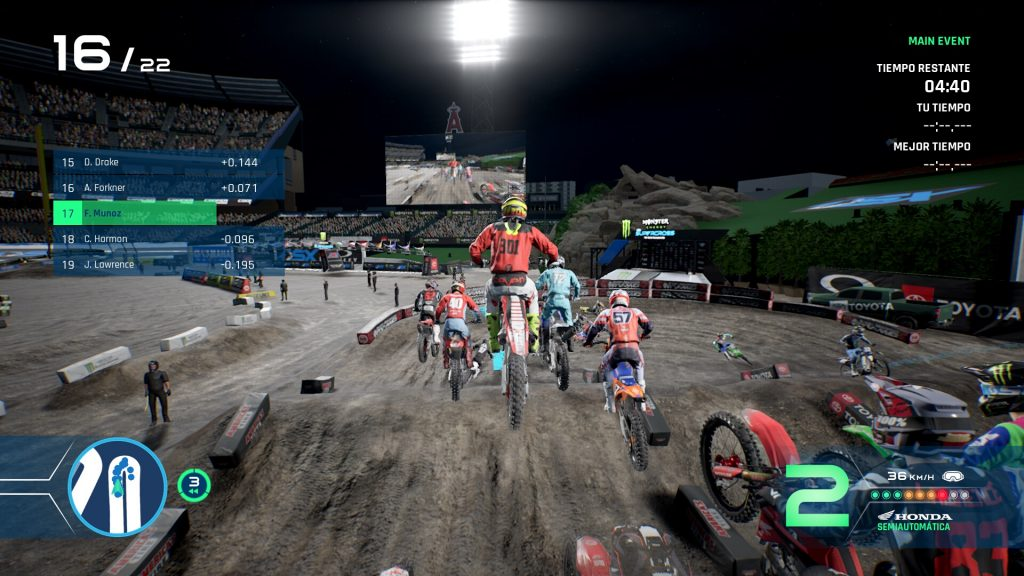 Monster Energy Supercross - The Official Videogame 4 (1)