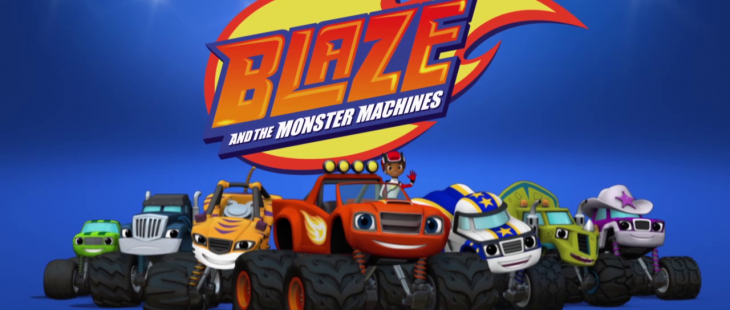 Blaze_and_the_Monster_Machines Axle City