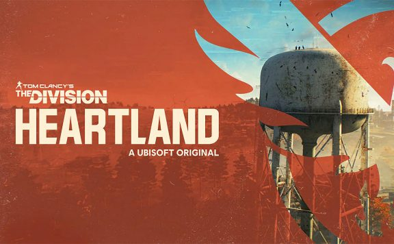 the-division-heartland