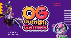 Outright Games Stadia