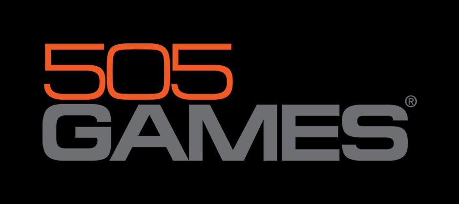505-games